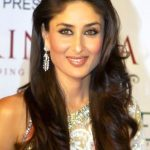 Kareena Kapoor Khan Bra Size, Age, Weight, Height, Measurements