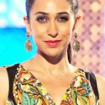 Karisma Kapoor Bra Size, Age, Weight, Height, Measurements