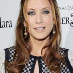 Kate Walsh Bra Size, Age, Weight, Height, Measurements