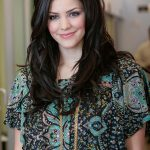 Katharine McPhee Bra Size, Age, Weight, Height, Measurements