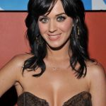 Katy Perry Bra Size, Age, Weight, Height, Measurements
