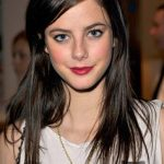Kaya Scodelario Bra Size, Age, Weight, Height, Measurements