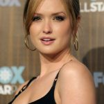 Kaylee DeFer Bra Size, Age, Weight, Height, Measurements