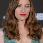 Kelly Macdonald Bra Size, Age, Weight, Height, Measurements