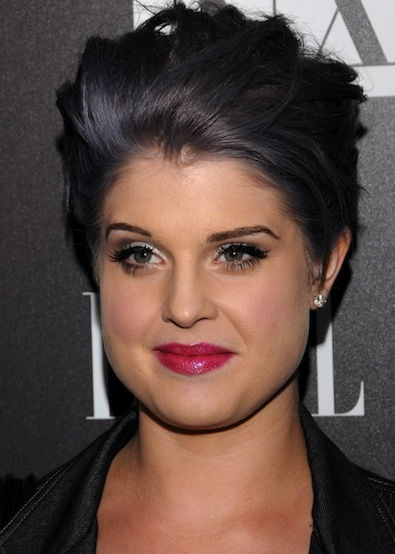 Kelly Osbourne Bra Size, Age, Weight, Height, Measurements ...Kelly Osbourne Age