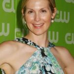 Kelly Rutherford Bra Size, Age, Weight, Height, Measurements