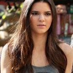 Kendall Jenner Bra Size, Age, Weight, Height, Measurements