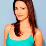 Kristin Davis Bra Size, Age, Weight, Height, Measurements