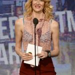 Laura Dern Bra Size, Age, Weight, Height, Measurements