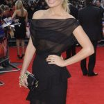 Laura Haddock Bra Size, Age, Weight, Height, Measurements
