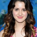 Laura Marano Bra Size, Age, Weight, Height, Measurements