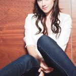 Laura Ramsey Bra Size, Age, Weight, Height, Measurements