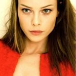 Lauren German Bra Size, Age, Weight, Height, Measurements