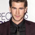 Liam Hemsworth Age, Weight, Height, Measurements