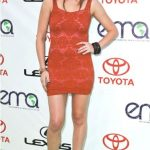 Lindsey Shaw Bra Size, Age, Weight, Height, Measurements