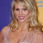 Lucy Punch Bra Size, Age, Weight, Height, Measurements