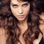 Lyndsy Fonseca Bra Size, Age, Weight, Height, Measurements