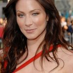 Lynn Collins Bra Size, Age, Weight, Height, Measurements