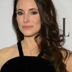 Madeleine Stowe Bra Size, Age, Weight, Height, Measurements