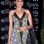 Madhoo Bra Size, Age, Weight, Height, Measurements