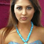 Madhu Shalini Bra Size, Age, Weight, Height, Measurements