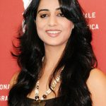 Mahi Gill Bra Size, Age, Weight, Height, Measurements