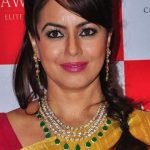Mahima Chaudhry Bra Size, Age, Weight, Height, Measurements