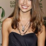 Maiara Walsh Bra Size, Age, Weight, Height, Measurements