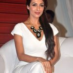 Malaika Arora Khan Bra Size, Weight, Height, Measurements