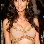 Mallika Sherawat Bra Size, Age, Weight, Height, Measurements