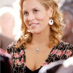 Maria Bello Bra Size, Age, Weight, Height, Measurements