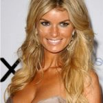 Marisa Miller Bra Size, Age, Weight, Height, Measurements
