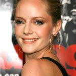 Marley Shelton Bra Size, Age, Weight, Height, Measurements