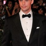 Matthew Goode Age, Weight, Height, Measurements