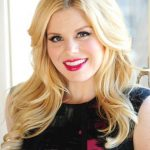 Megan Hilty Bra Size, Age, Weight, Height, Measurements