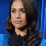 Meghan Markle Bra Size, Age, Weight, Height, Measurements