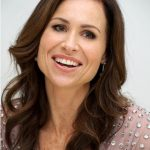 Minnie Driver Bra Size, Age, Weight, Height, Measurements