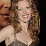 Mireille Enos Bra Size, Age, Weight, Height, Measurements