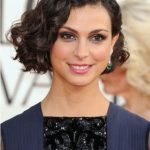 Morena Baccarin Bra Size, Age, Weight, Height, Measurements