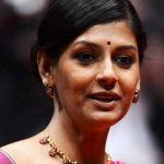 Nandita Das Bra Size, Age, Weight, Height, Measurements