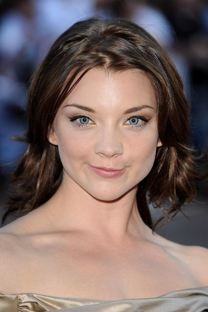 Natalie Dormer Bra Size, Age, Weight, Height, Measurements ... Maggie Gyllenhaal Imdb