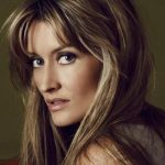 Natascha McElhone Bra Size, Age, Weight, Height, Measurements
