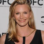 Natasha Henstridge Bra Size, Age, Weight, Height, Measurements