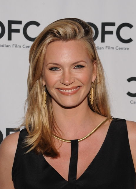 Natasha Henstridge Natasha Henstridge Bra Size, Age, Weight, Height, Measurements
