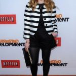 Natasha Lyonne Bra Size, Age, Weight, Height, Measurements