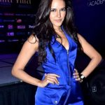 Neha Dhupia Bra Size, Age, Weight, Height, Measurements