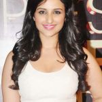 Parineeti Chopra Bra Size, Age, Weight, Height, Measurements