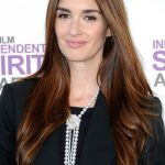 Paz Vega Bra Size, Age, Weight, Height, Measurements