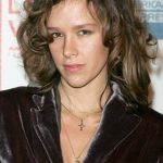 Paz de la Huerta Bra Size, Age, Weight, Height, Measurements