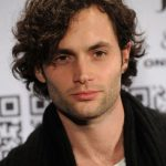 Penn Badgley Age, Weight, Height, Measurements